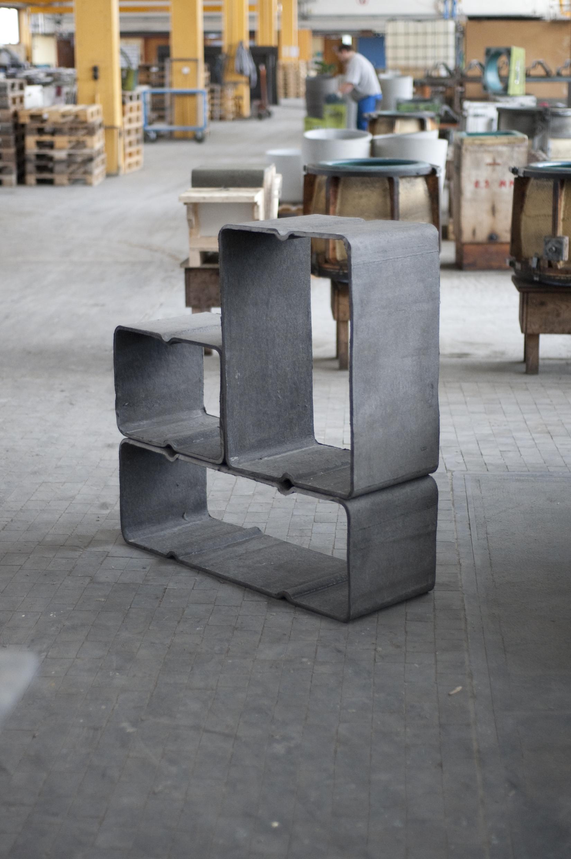 Thomas Feichtner - Basso-Shelf-System-7