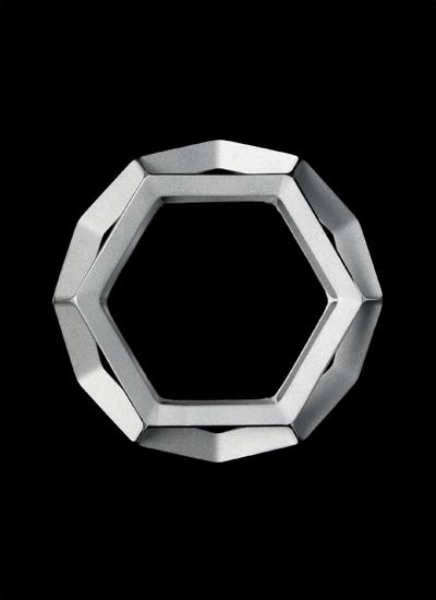 654-Bracelet-01