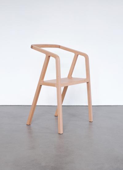 A-Chair-01