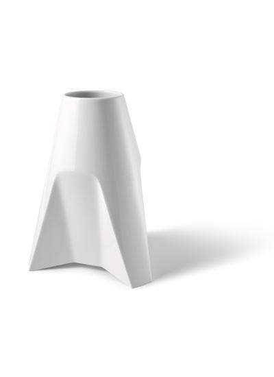 A Porcelain Vase 03