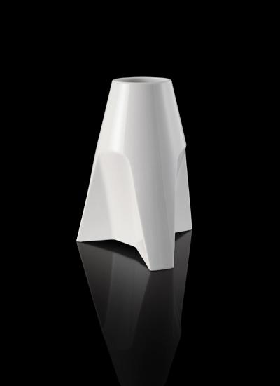 A Porcelain Vase 05