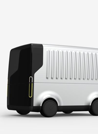 A-Simple-Car-01