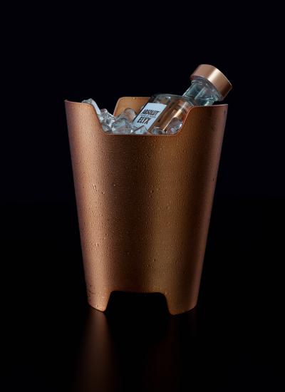 Absolut-Cooler-01