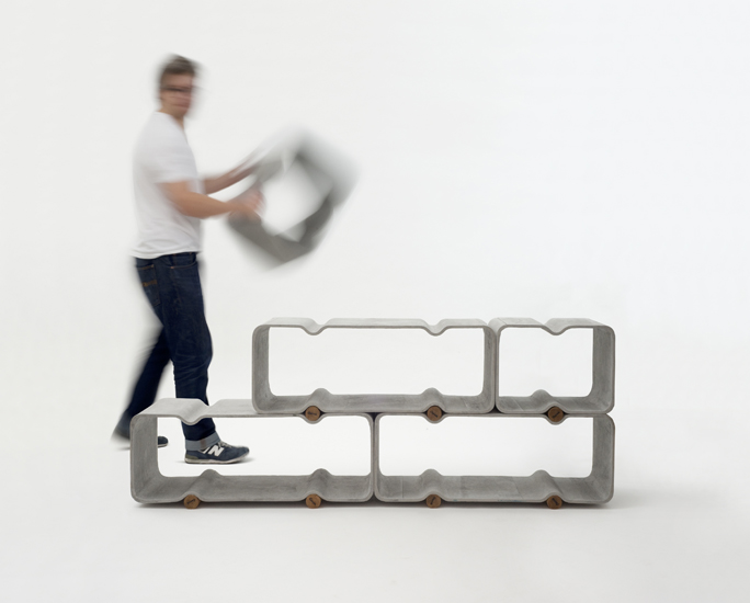 shelf system index shelving studio jasny stephanie