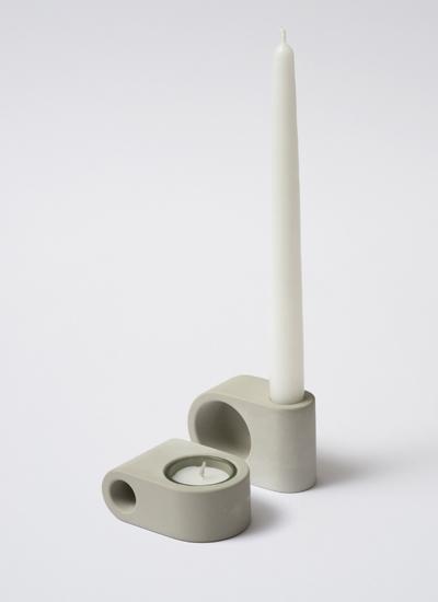 Candleholder-01