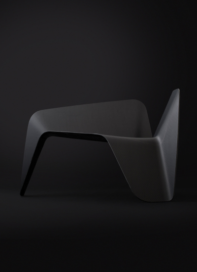 Carbon-Chair-01