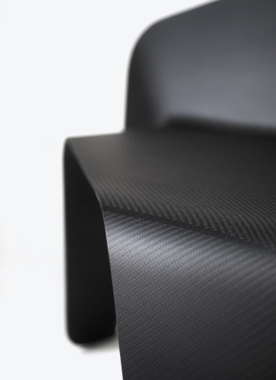 Carbon-Chair