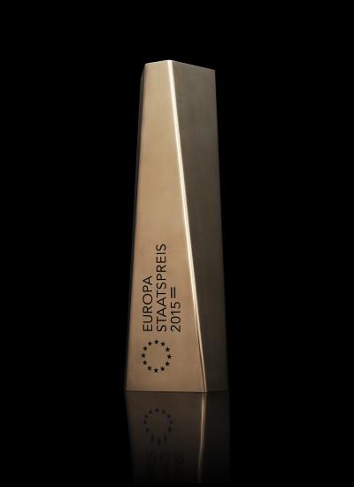 Europe-State-Award-of-Austria