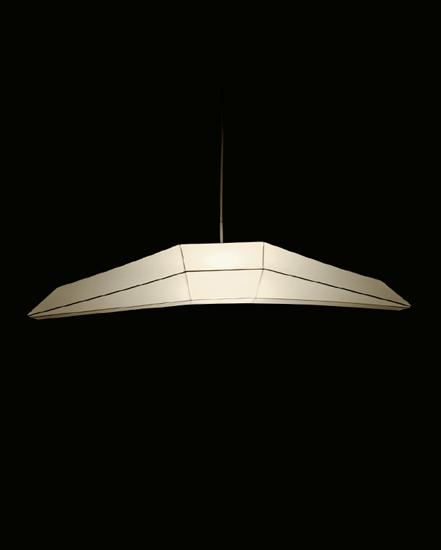 Eyry Lamp