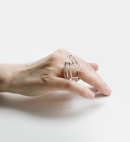 Filio Ring