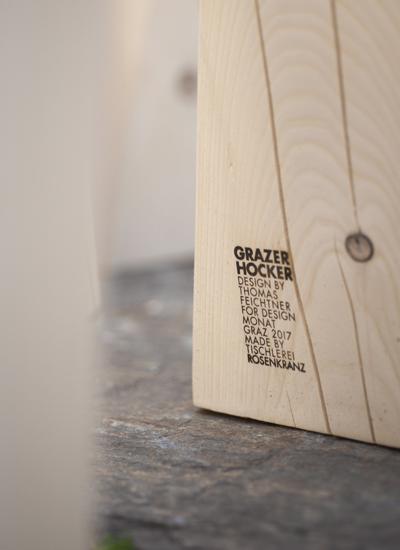 Design-Monat-Graz