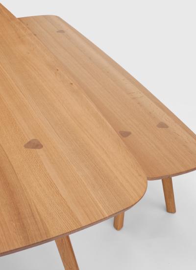 Stuben-Tisch-Bank-1