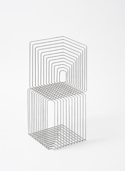 Octagon_Chair_01
