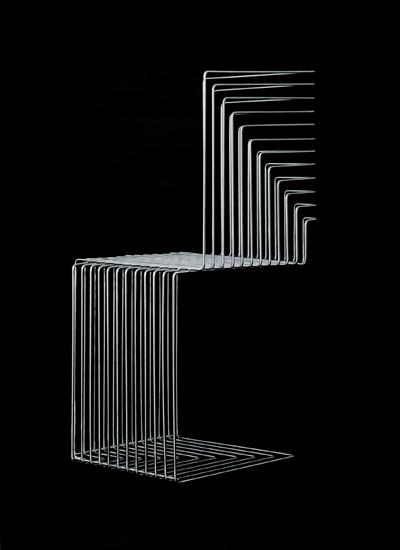 Design-Monat-Graz-02