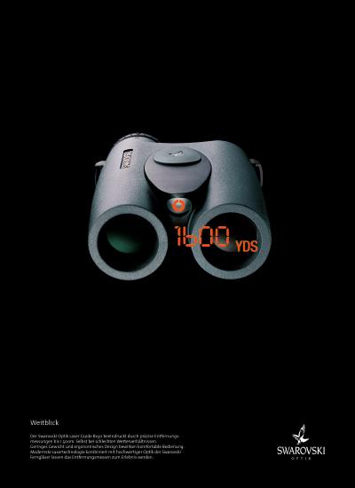 Optik-01
