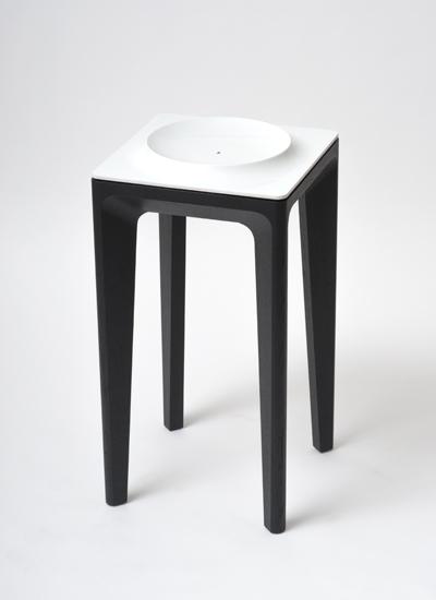 Porcelain-Table-01