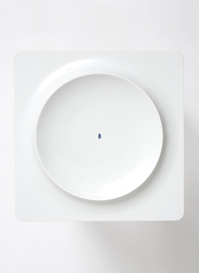 Wiener-Porzellanmanufaktur-Augarten-02