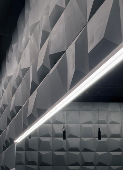 Promenaden-Galerien