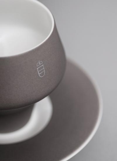 Shortcut Porcelain