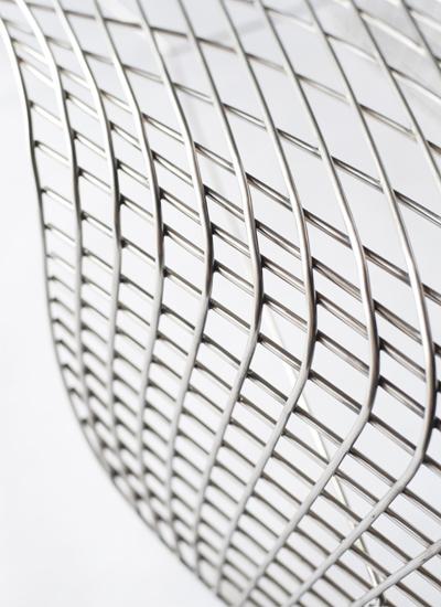 Sphere-01
