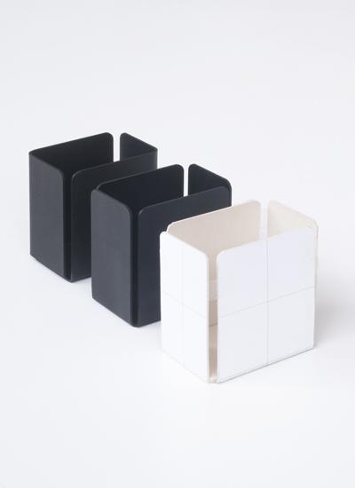 Studio-Table-01