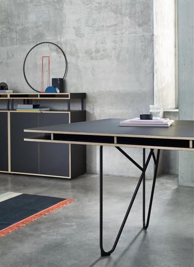 Bene-Office
