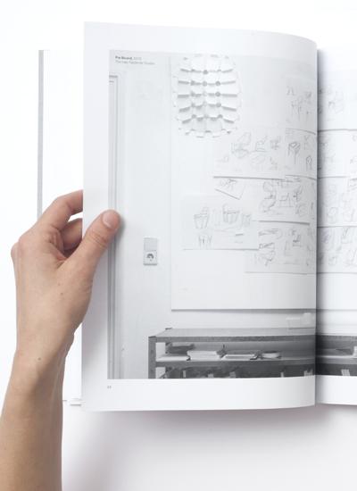 Birkhauser-Book-2