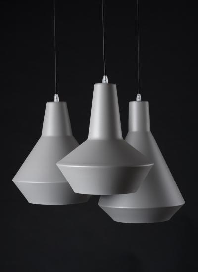Tom-Lamp